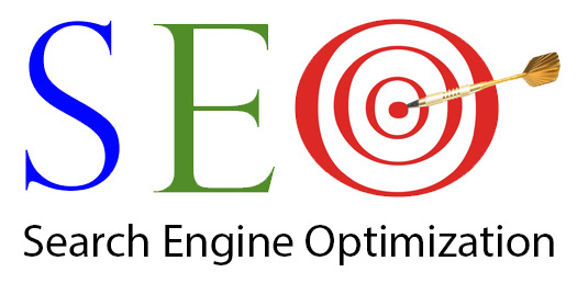 search engine optimization (SEO) Services for website promotion
