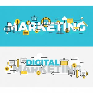 digital marketing services gurgaon