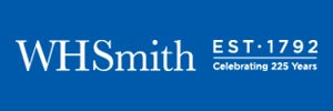 Our Esteemed CLIENT -WHSmith