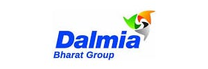 Our Esteemed CLIENT -Dalmia