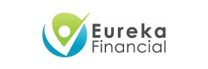 Our Esteemed CLIENT -Eureka