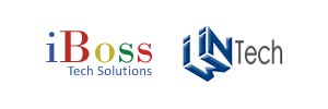Our Esteemed CLIENT -iboss