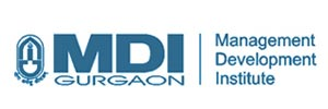 Our Esteemed CLIENT -MDI