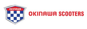 Our Esteemed CLIENT -Okinawa